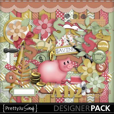 http://www.mymemories.com/store/display_product_page?id=PJJV-CP-1702-119719&r=PrettyJu_Scrap