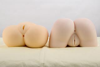 http://www.masturbator101.com/hip-battle-puni-ana-dx-vs-puni-fuwa-mocchi-2000/