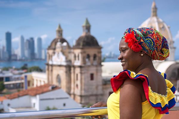 cartagena-viajes-turismo-despegar