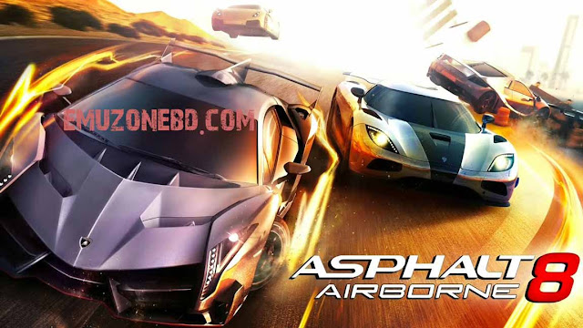 asphalt-8-airborne-mod-apk-unlimited-money