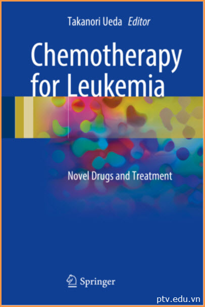 Chemotherapy for Leukemia: Novel Drugs and Treatment