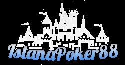 dan KiuKiu yang menyediakan beberapa permainan dalam  Info Selamat Datang Di Poker Domino Online IstanaPoker88