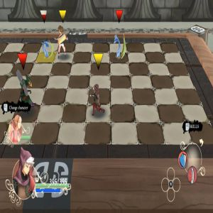 download Noahmund pc game full version free