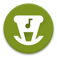 Download APK for Sleep Lullaby