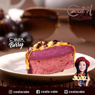ceata-berry