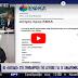 Δεν θα το δεις στα ΜΜΕ- ΕΦΚΑ: Τα 4 βήµατα για τη διαγραφή παλαιών οφειλών