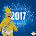 Video Auguri Buon 2017: scarica i video da inviare su Whatsapp [Gratis]