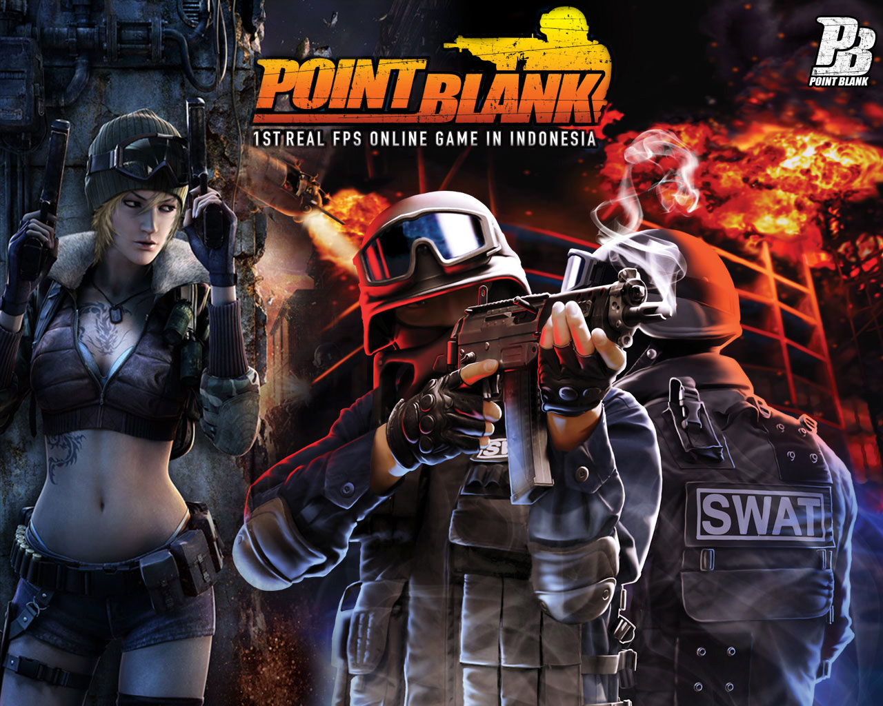 point blank part 2 link download point blank part 3 link download