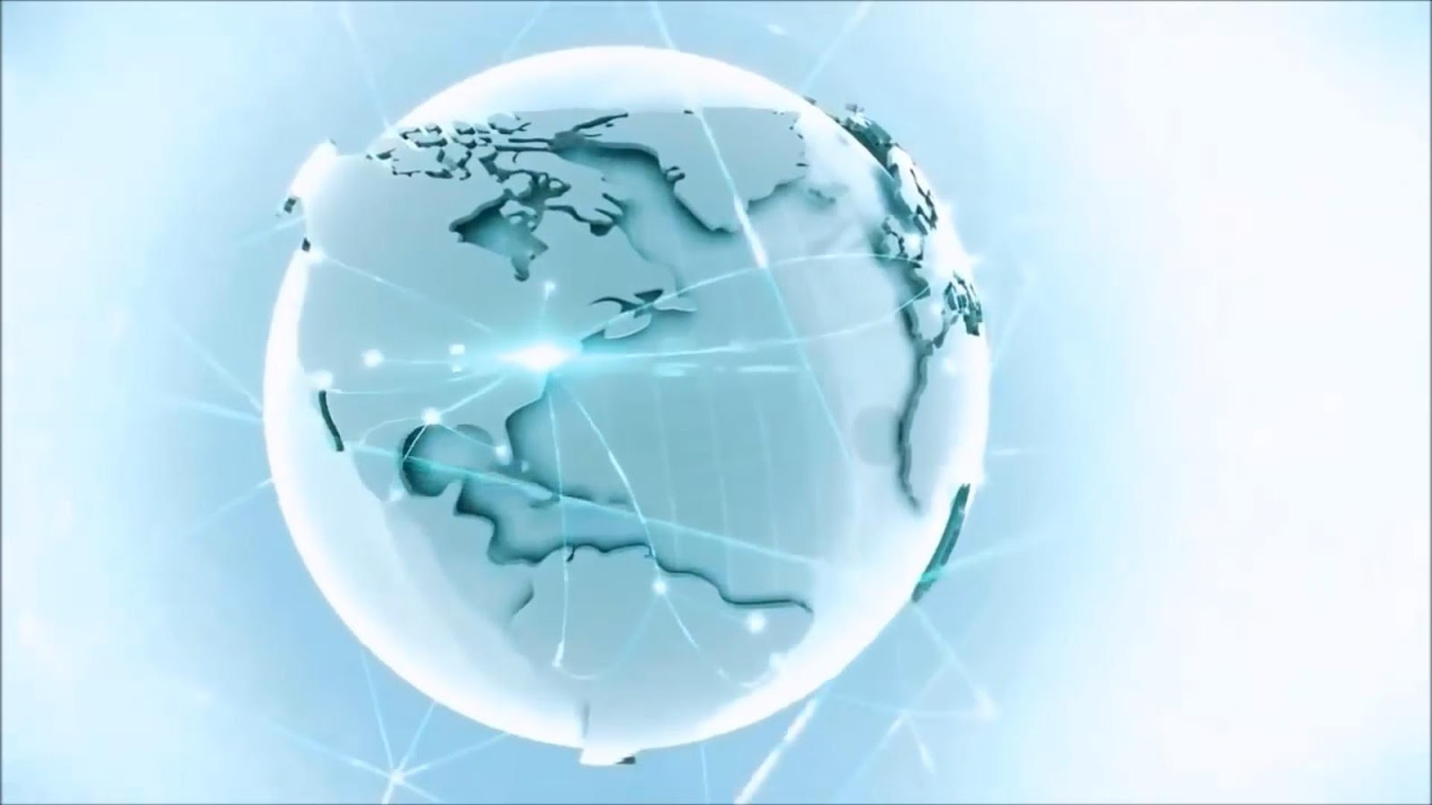 Sony vegas free intro template news globe model jakarta stock hi in today i will share a intro for opening news chanel this free royalty and if you like download in below and if link not work i will share 3 maxwellsz
