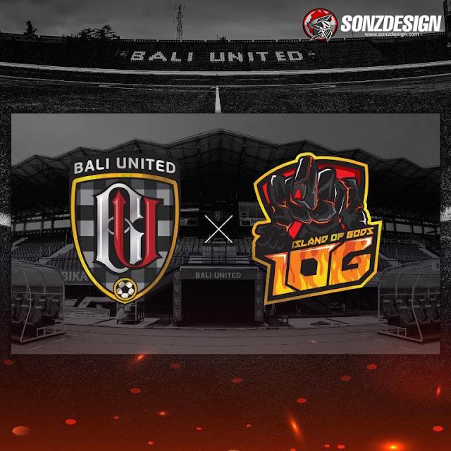 Bali United Bentuk Tim Esport Sendiri!