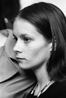 Shelley Plimpton Nude Photos 80