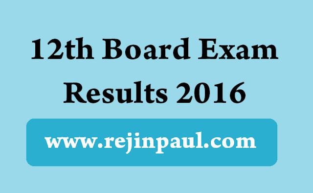 HSE Result 2017 kerala
