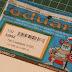 Eduard 1/32 Yak-3 Steelbelts (Special Hobby) (32892)