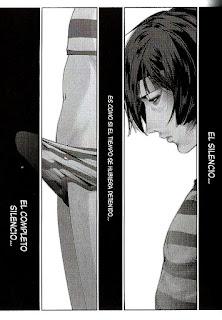 """Reseña de """"PRISON SCHOOL"""" (Kangoku Gakuen / 監獄学園) vol.21 de Akira Hiramoto - Ivréa"""