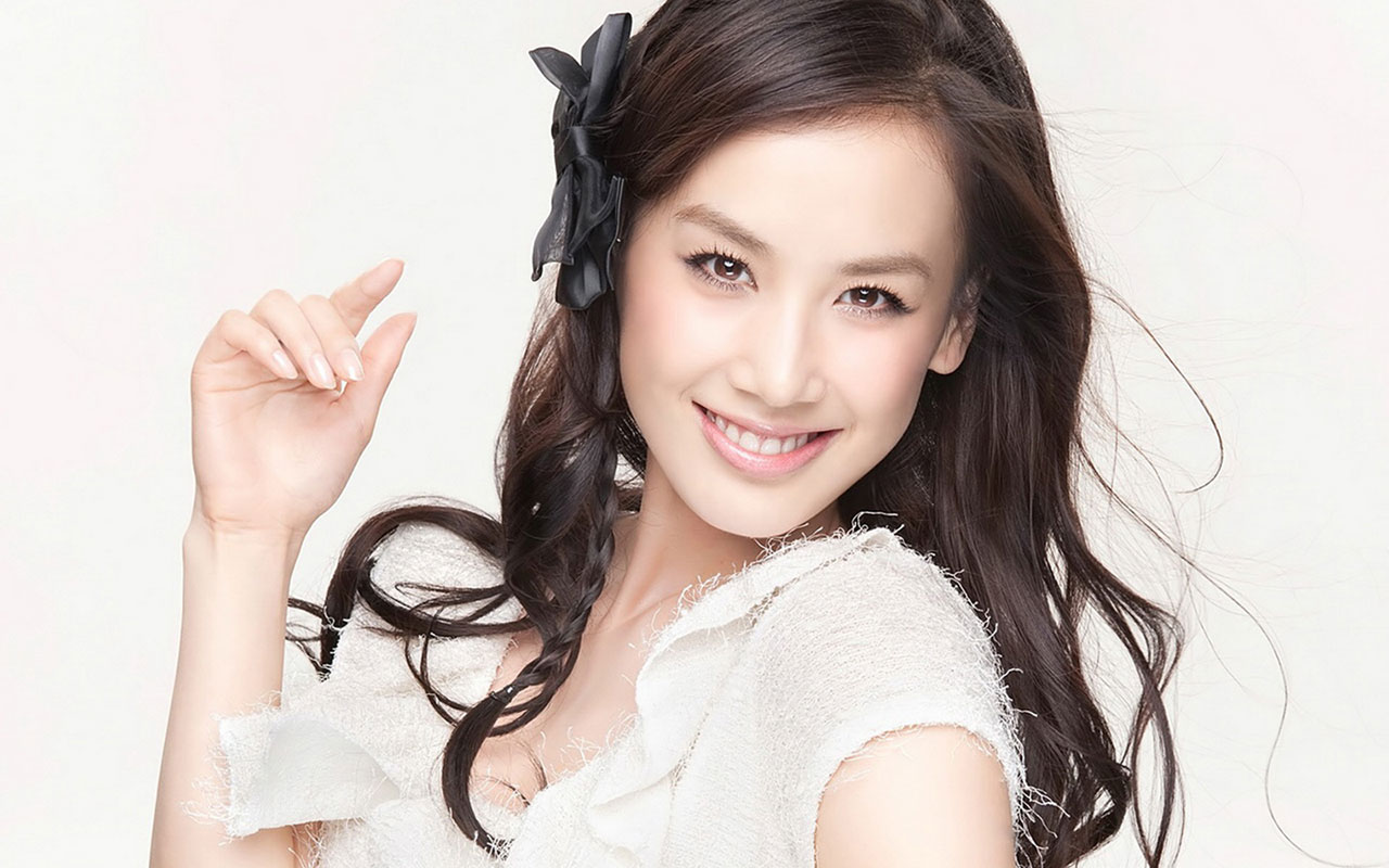 Eva Huang