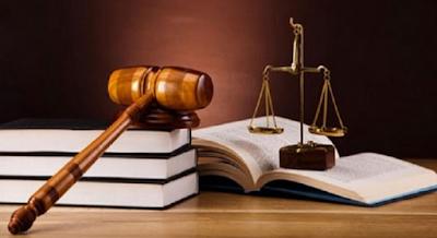 Cara Merumuskan Norma dan Sanksi dalam Hukum Pidana, KUHP