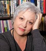 Portrait de Marie Borrel