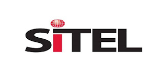 hiring for Non-Voice Process Jobs at Sitel:Walkin Drive on 2th and 26th February 2016