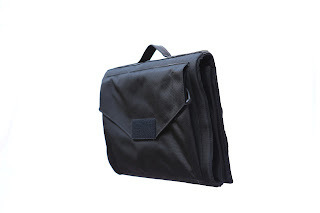 Multi Threat Shield Laptop Bag Review
