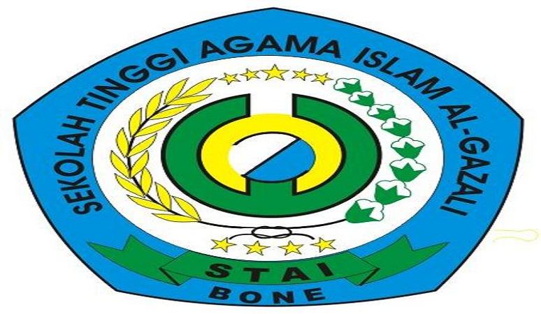 PENERIMAAN MAHASISWA BARU (STAI AL GHAZALI BONE) 2018-2019 SEKOLAH TINGGI AGAMA ISLAM AL GHAZALI BONE