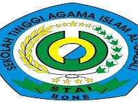 PENDAFTARAN MAHASISWA BARU (STAI AL-GHAZALI) 2021-2022