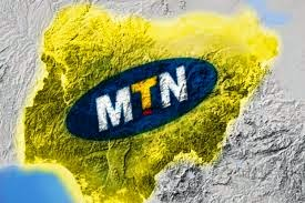 MTN DNS Free Browsing With TunnelGuru