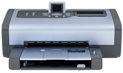 HP Photosmart 7760v Photo Driver Download