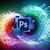 تحميل برنامج فوتوشوب cs6 النسخة المحمولة !!!