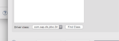 SAP HANA Tutorials and Materials, SAP HANA Guide, SAP HANA Certifications