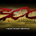 300 March To Glory PSP ISO Free Download & PPSSPP Setting