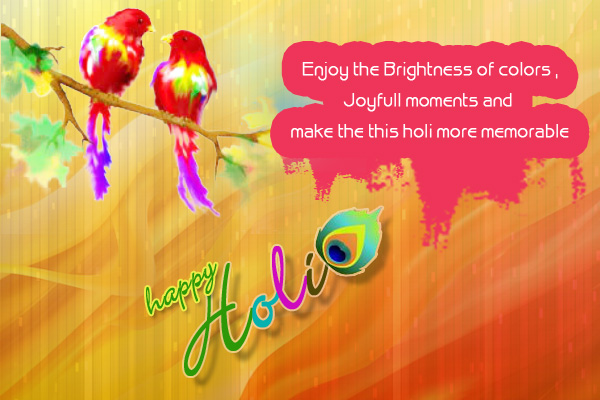 English Happy Holi Full HD Images Festival Pictures Wishes Photos Download