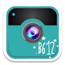 Download Aplikasi Camera B612 Selfie From The Heart For Android