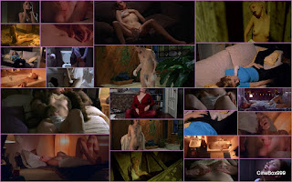 Erotic clips from films. Part 54. Solo.