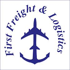 Business Administrator Managers at First Freight Logistic Services Limited