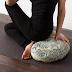 Como hacer un Zafu Asiento-Cojin para Meditar <sub>Tutoriales</sub>
