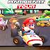 Mario Kart Tour v1.2.1 Apk Android/iOS