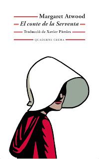 http://www.quadernscrema.com/cataleg/el-conte-de-la-serventa/