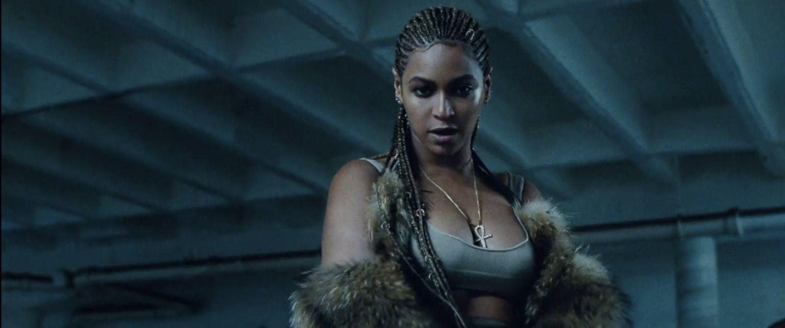 Beyonce illuminati is beyonce in the illuminati the truth beyonce ankh sekhemet lemonade buycottarizona Gallery
