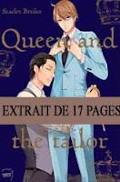http://www.taifu-comics.com/lectureEnLigne/index.php?ID=291