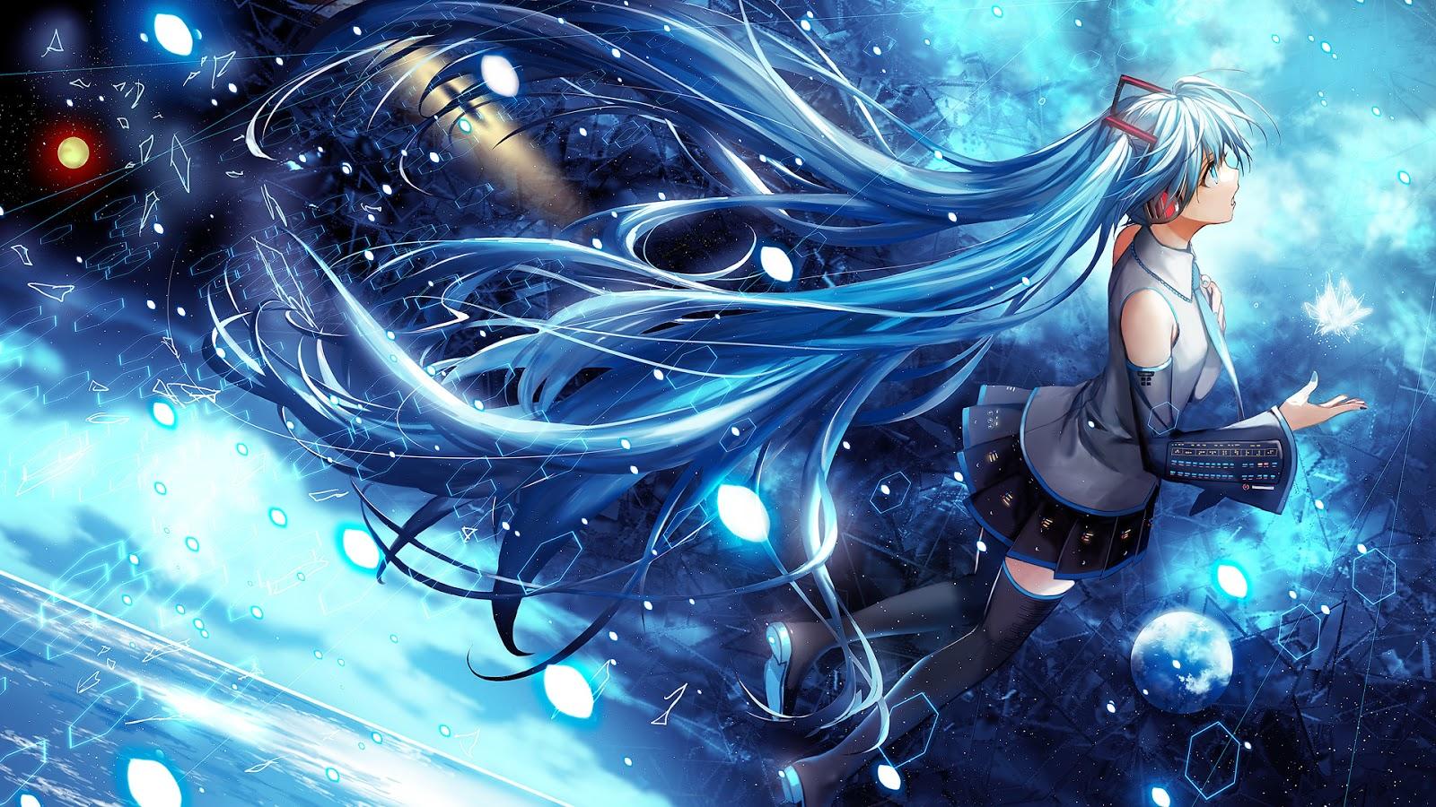 Download kumpulan fan art dan wallpaper anime keren hd - Wallpaper anime hd untuk pc ...