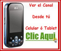 Canal Space En Vivo Space Online Free Canalenvivogratis Com
