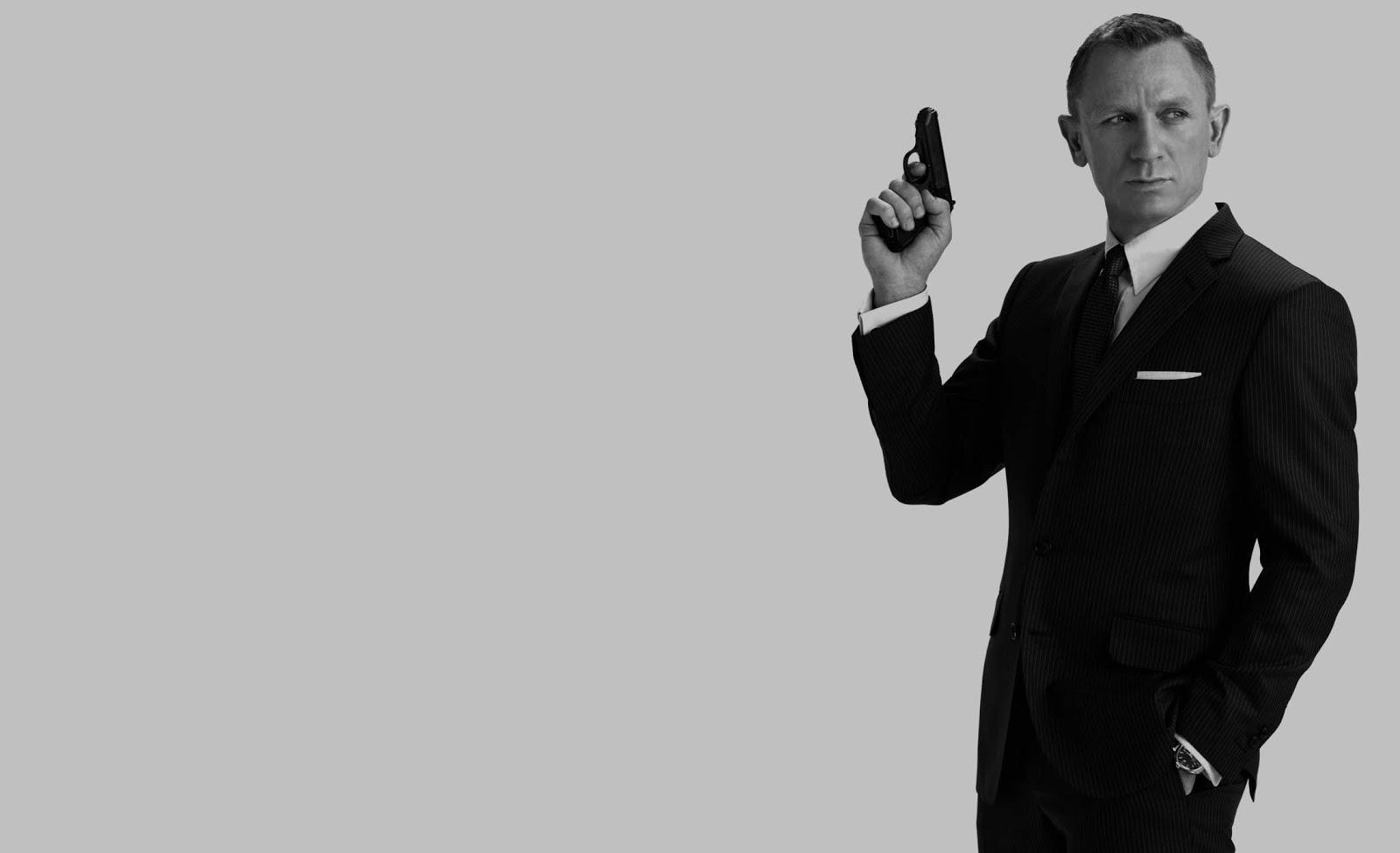 Cara Delevinge quiere ser la primera protagonista Bond