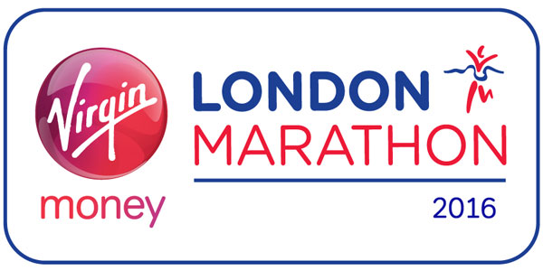 La maratón de Londres cede su naming a Virgin Money