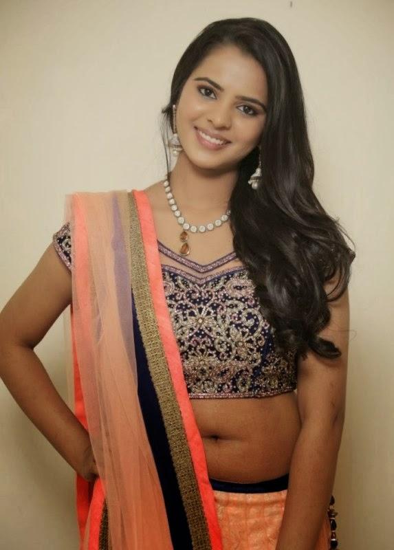 Slicypics Indian Actress Tamanna Bhatia Photos: Tollywood Actress, Bollywood Actress, Hollywood Actress