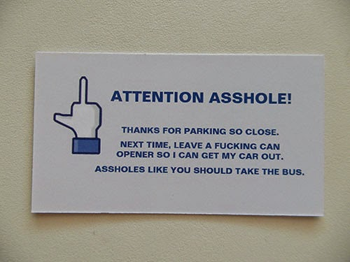 asshole cards rules