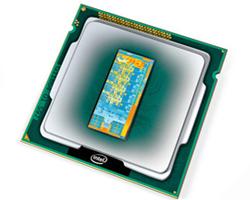 processador quad core para programas pesados