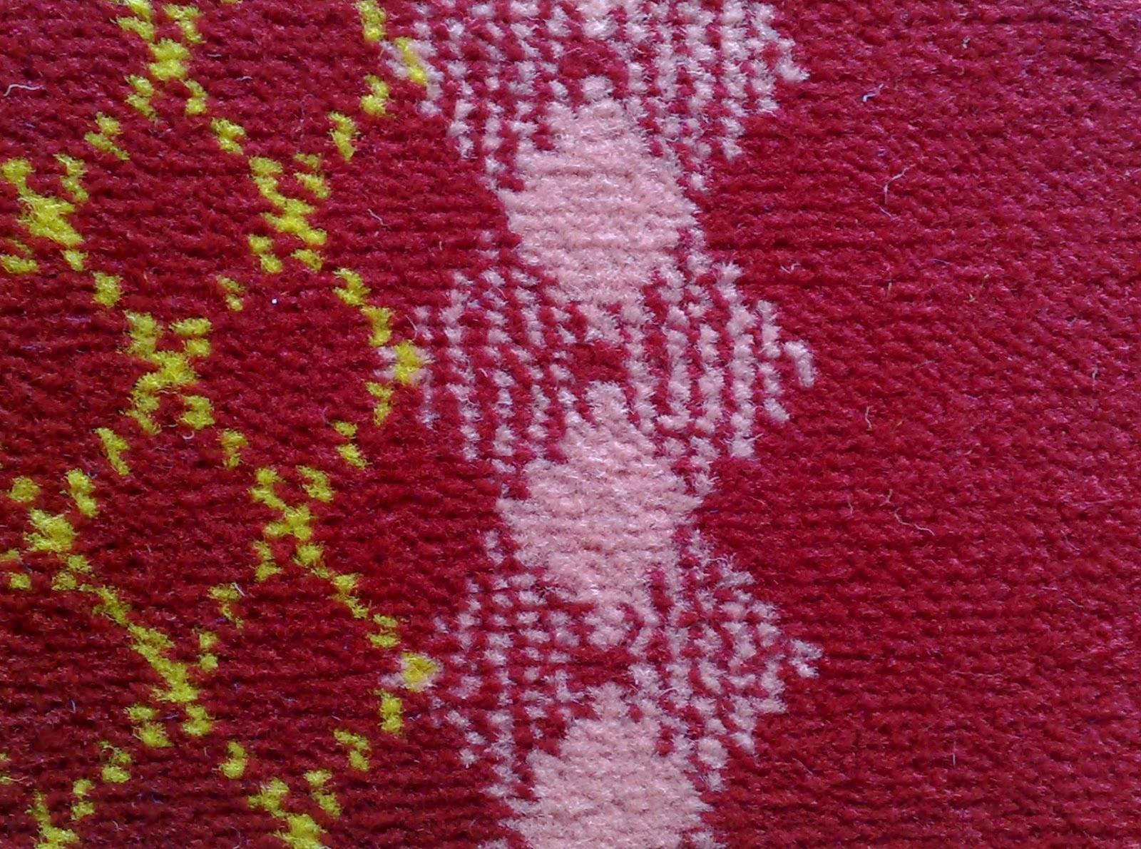 Kedai Karpet Karpet Masjid Surau