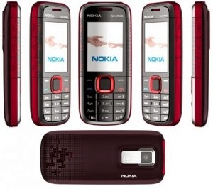 if your mobile only logo show and freezing problem need flashing download  this file and flash your mobile phone. there is 3 file mcu, ppm and cnt file . solve your problem Before Flahs Your Device at First Check Your nokia mobile hardware problem. if your any phone is not working properly phone is auto restart, when you try turn on device is stuck only show nokia logo on screen phone is freezing if you want to fix this device you need to flash your call phone using upgrade flash file download latest version of firmware for nokia 5130 below on this page.  if your mobile only logo show and freezing problem need flashing download  this file and flash your mobile phone. there is 3 file mcu, ppm and cnt file . solve your problem Flash File Type : RM-495 Version : 7.98 MCU File Download Link   PPM File Download Link  Cnt rm495__07.98.image_x_blu