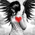Kumpulan Puisi Cinta Sedih Romantis
