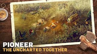 Durango Wild Lands Apk Download